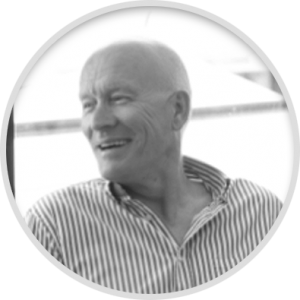 Lars Rydstrom