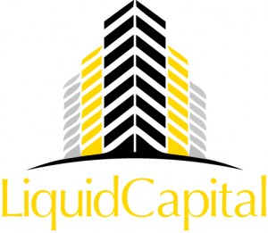 logo-liquid-capital